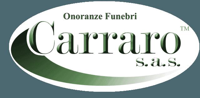 Pompe Funebri Carraro