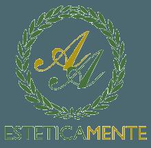 Centro benessere Esteticamente
