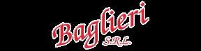 http://www.baglierisrl-trasporti.com/