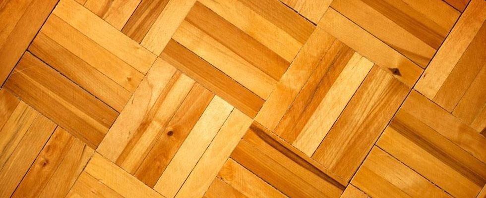 Finiture in legno della Edil Vedani