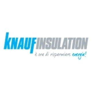 Edil Vedani utilizza i prodotti Knauf Insulation