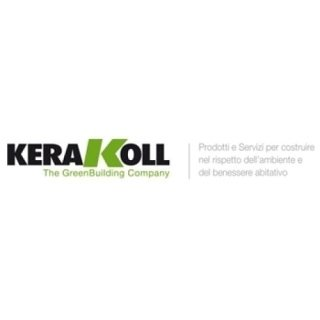 Edil Vedani utilizza i prodotti Kerakoll