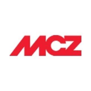 Edil Vedani utilizza i prodotti MCZ