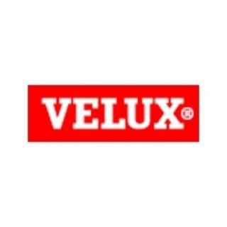 Edil Vedani utilizza i prodotti Velux