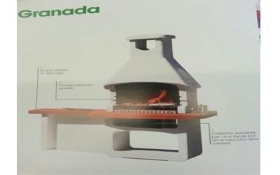 modelli barbecue varese
