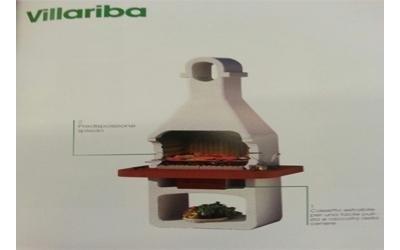 prodotti per barbecue