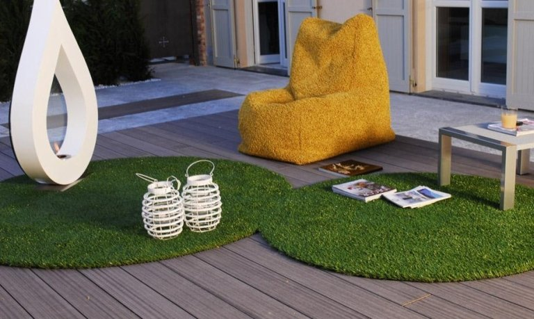 pavimenti e rivestimenti verona