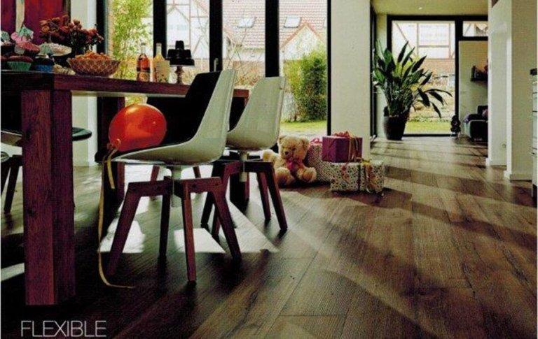 vendita pavimentazione legno verona
