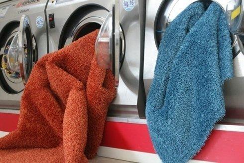 Disponibili anche Tappeti lavabili in lavatrice