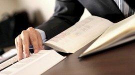 Consulenze diritto privato