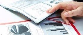 Gestione della contabilità