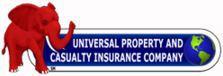 Remer Lane Insurance | Personal Insurance Savannah GA