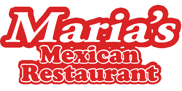 Mexican Food Catering Northwest Arkansas