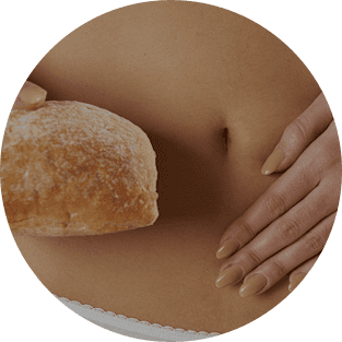 Reparto celiachia