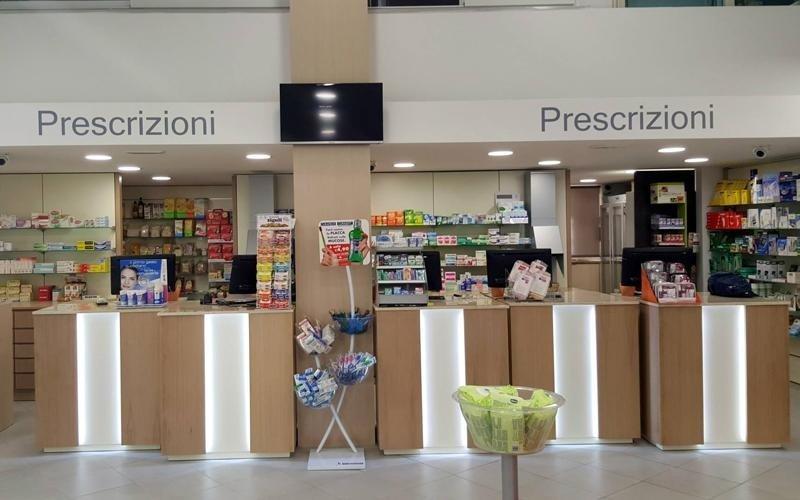 Prescrizioni