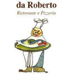 Logo Ristorante da Roberto