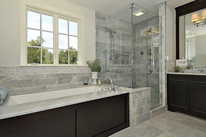 Bathroom Remodeling Orange CT Trumbull CT Milton CT - Bathroom remodel milford ct