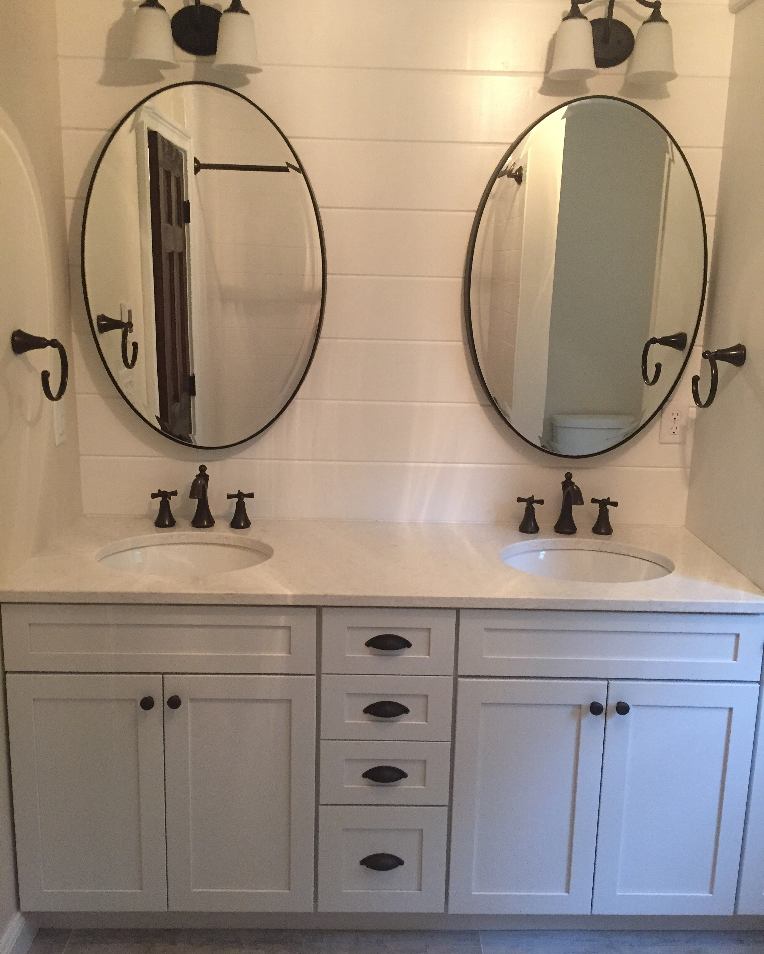 Bathroom Remodeling In Ct: Bathroom Remodeling Trumbull, CT