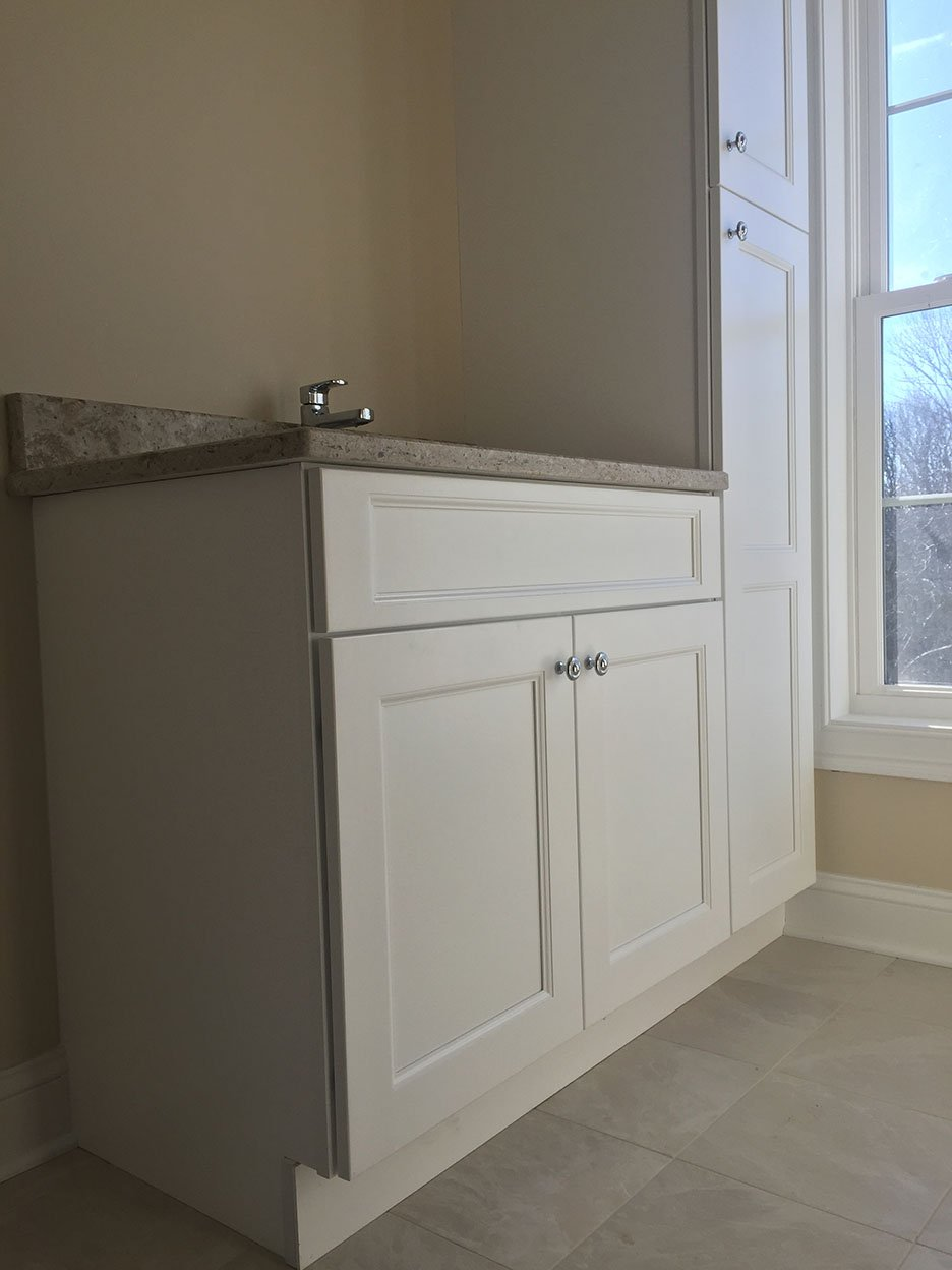 Bathroom Remodeling Fairfield Ct bathroom remodeling trumbull, ct | orange & milford, ct