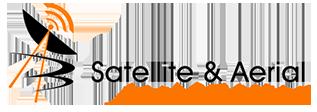 AB Satellite & Aerial Installation logo