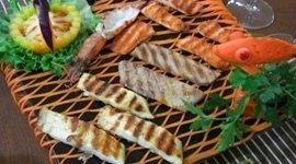 ristorante giapponese torino nishiki
