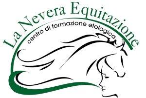 Agriturismo La Nevera