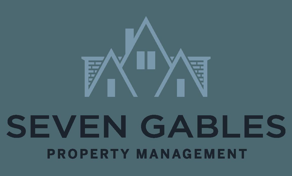 Als Property Management