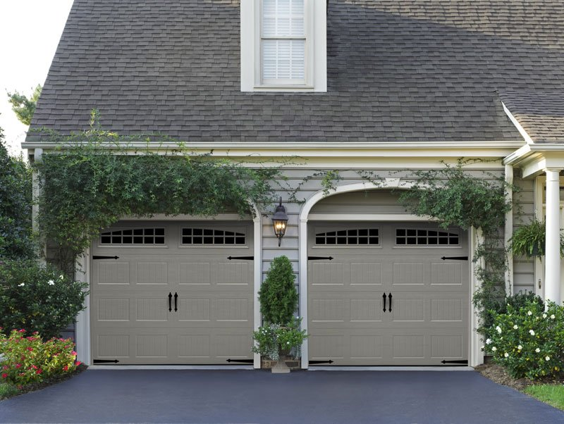 structure to garage door and ny uses ideas efficiency jch chattanooga of repair queens doors with detailed design gallery safety for home sweet tumblr approach nice guide