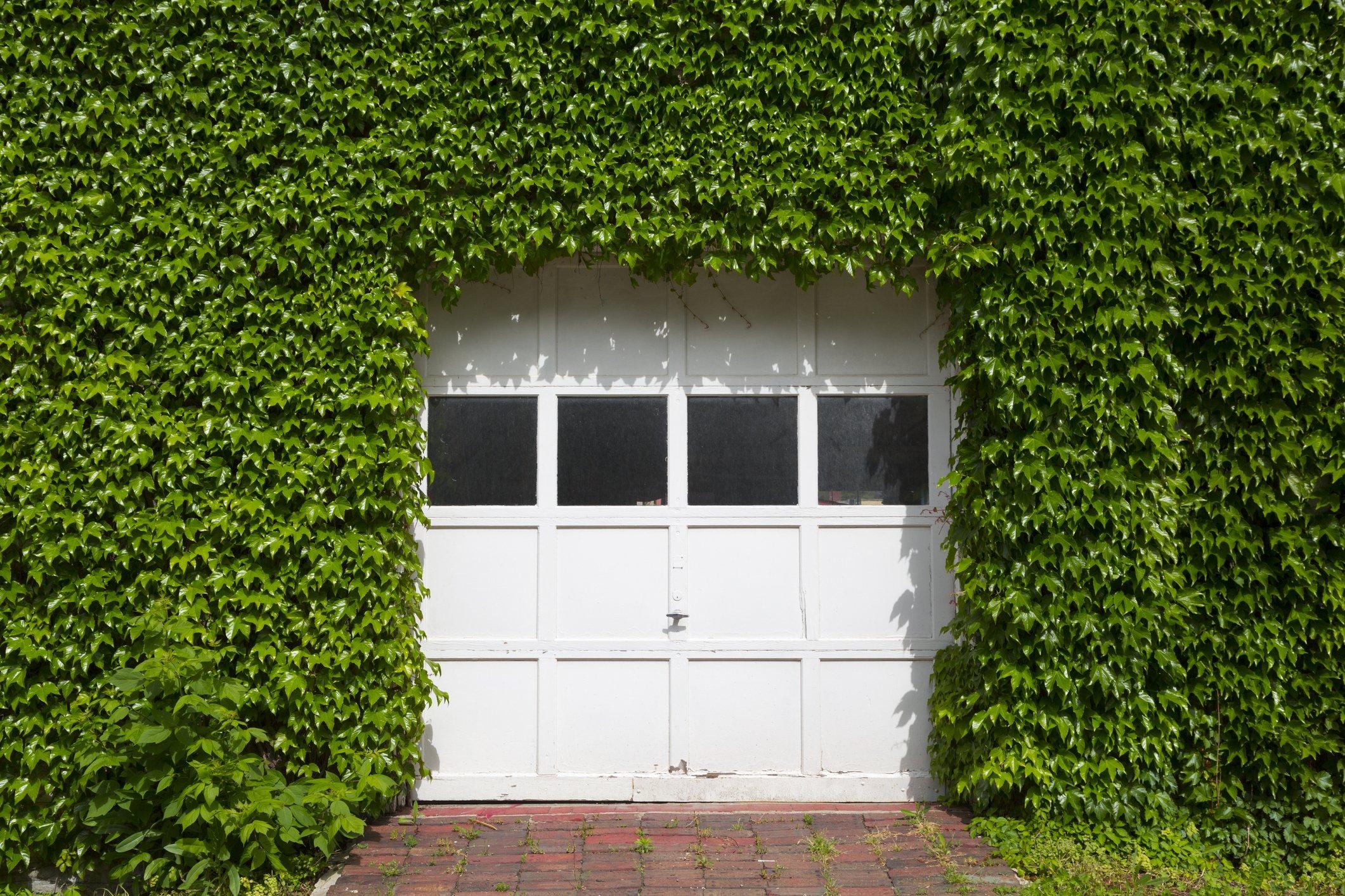 Gallery Door Pro Garage Doors