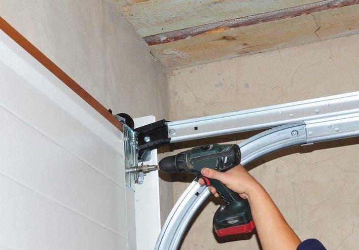 garage door repair ringgold ga