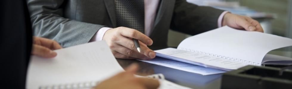 assistenza notarile completa
