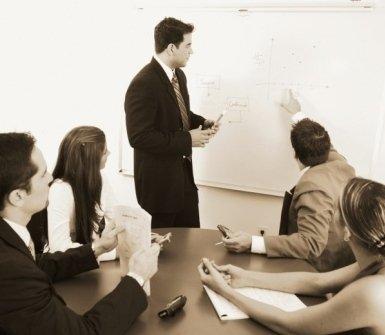 specialisti in assistenza notarile