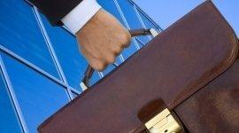 servizio di consulenza pre pratiche notarili