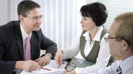 servizio notarile per la stipulazione di mutui
