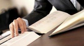 servizio notarile per la stipulazione di testamenti