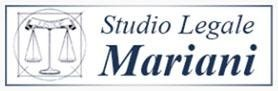 Studio Legale Mariani