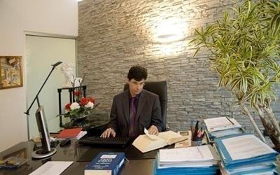Studio Legale Mariani Seregno