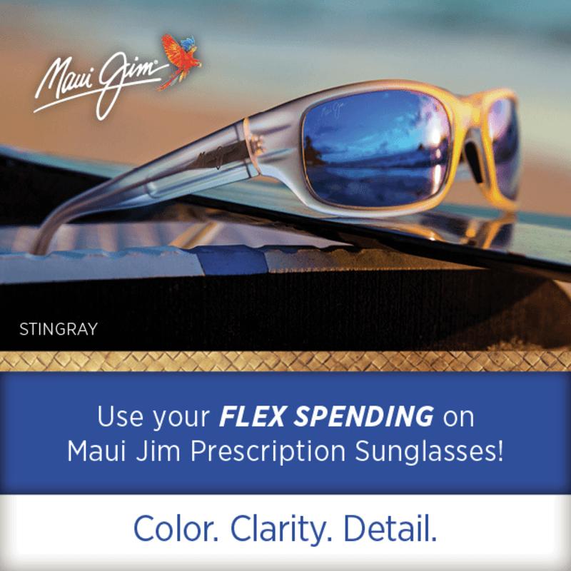 Star eyewear/sunglasses
