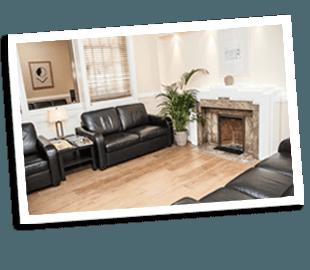 Dental treatments - London - Harley Street Group Practice - Dental care