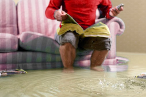 Drain Cleaning & Local Plumbers in Buffalo, NY