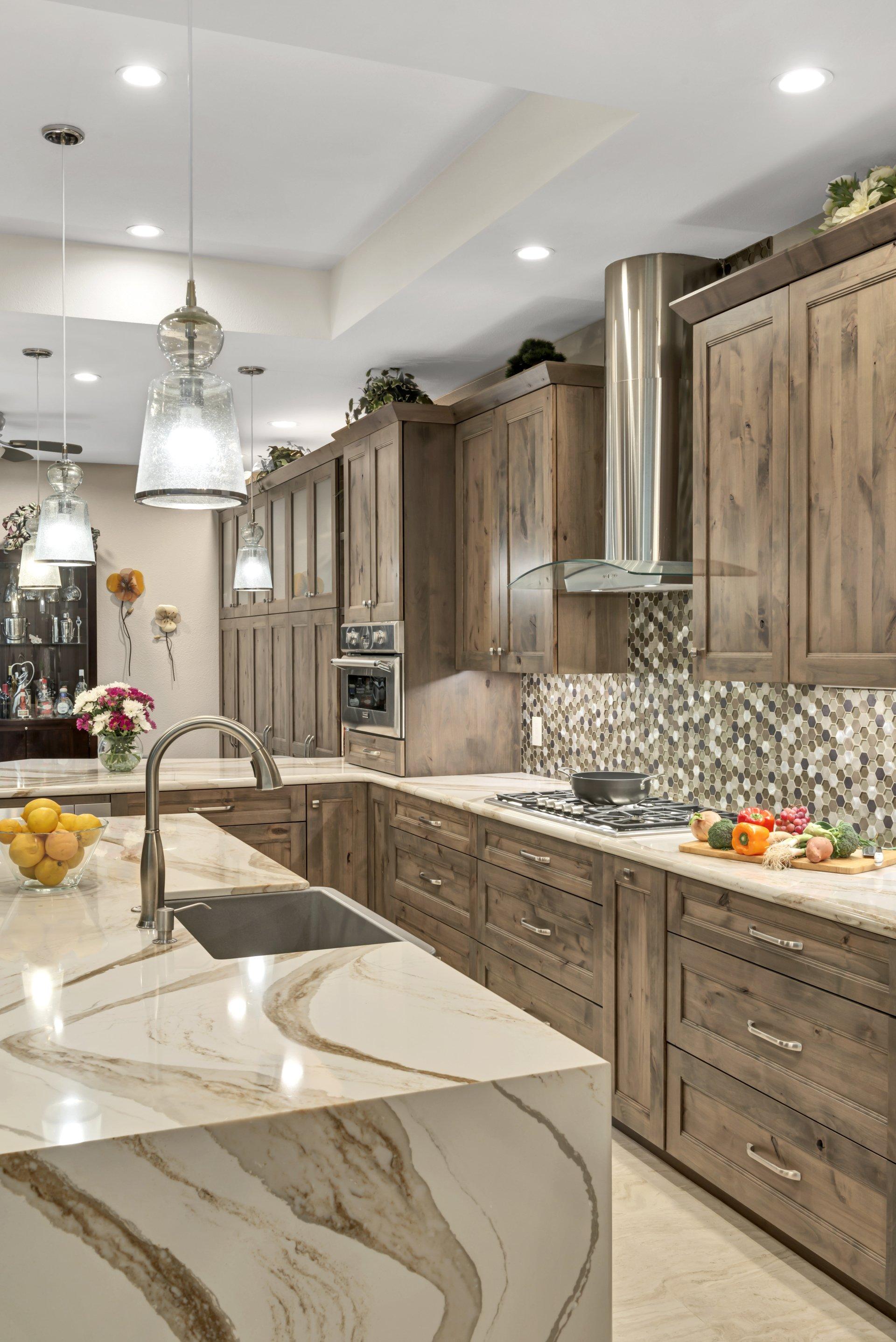 Kitchen Designer Palm Desert Ca Bathroom Remodel Kitchen Remodel