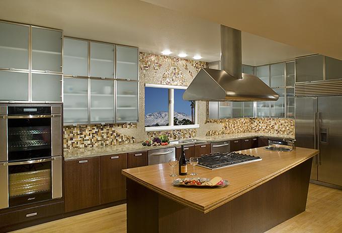 Kitchen Designer Palm Springs Ca Palm Desert Ca Kitchen Remodel