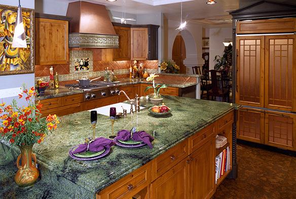 Bathroom Showrooms Palm Desert kitchen designer palm desert, ca | bathroom remodel & kitchen remodel