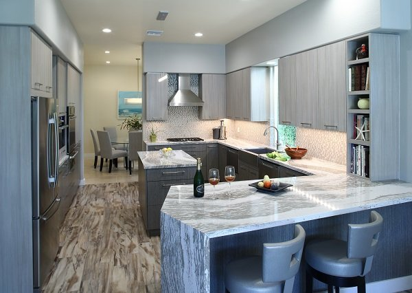 Kitchen Designer Serving Palm Springs, CA; Palm Desert, CA U0026 Beyond