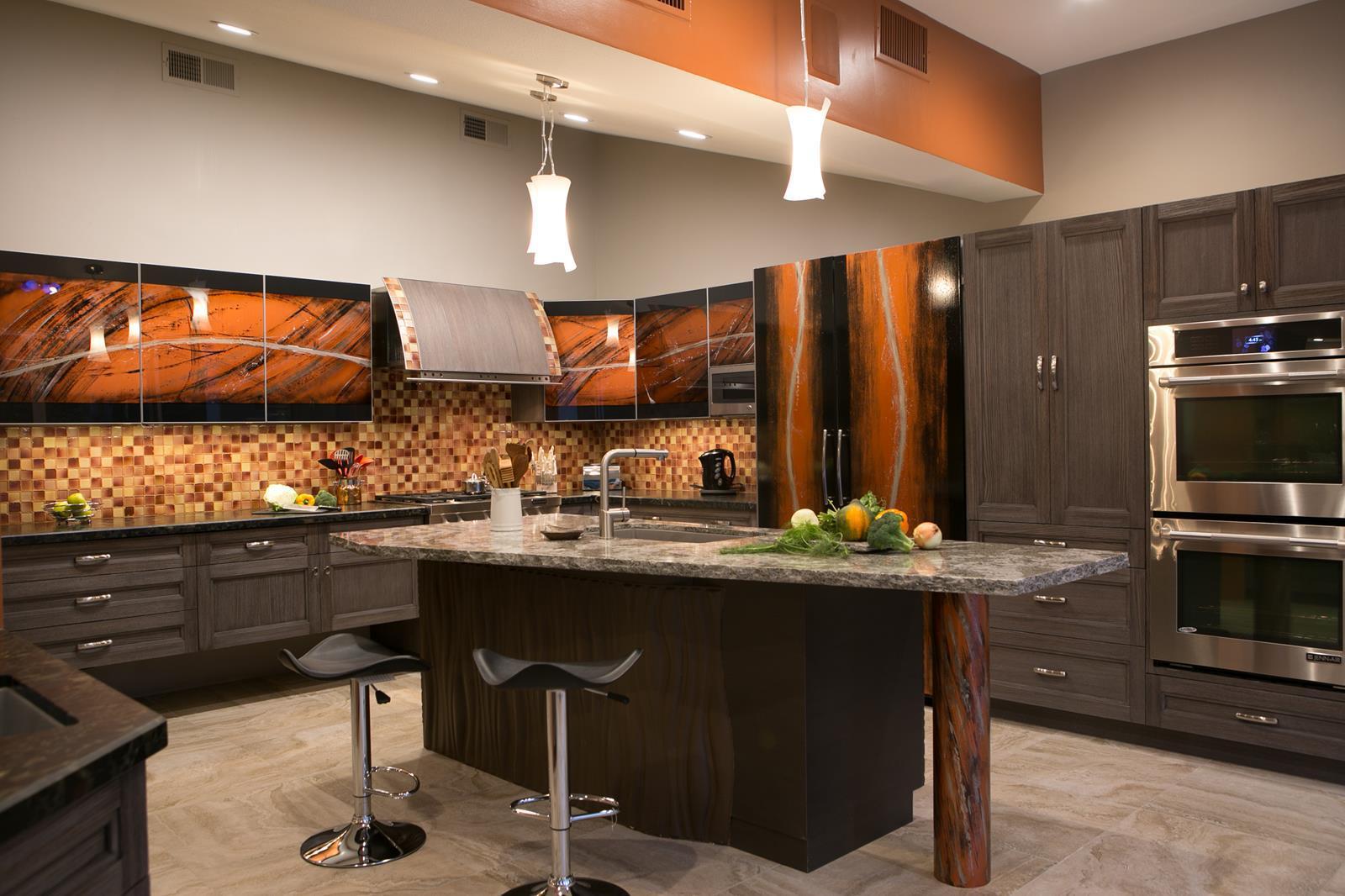 Kitchens Baths By Lynn Indian Wells Ca Awards