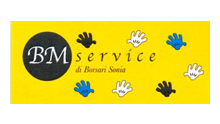 BM SERVICE