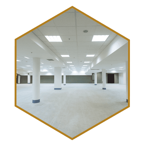Commercial Drywall Contractor San Angelo, TX