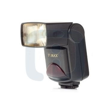 Tumax 883