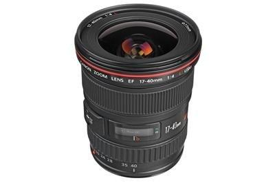 Canon 10-22 usm