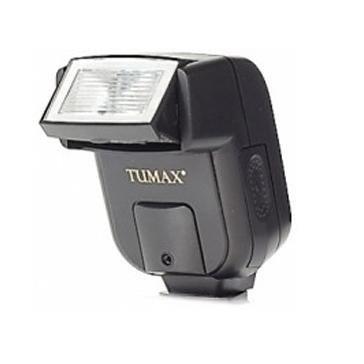 Tumax DA20